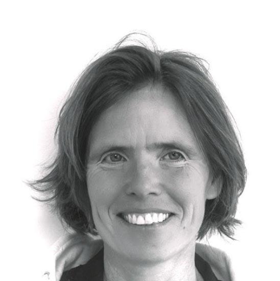 Blandine Lhévéder
